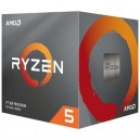 AMD Ryzen 5 3600X AM4 6-Core 3.8GHZ 32MB BOX