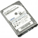 HD 500 GB Sata Ultra Dma - 5400giri