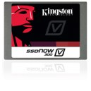 HD SSD 2,5 240GB Kingston V300