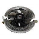 LC-Power Cosmo Cool CC94 (775/1156/AM2/AM3)