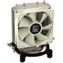 LC-Power Cosmo Cool CC95 (775/1156/AM2/AM3)
